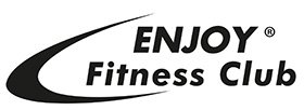 Enjoy Fitness Club Padova